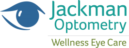 Jackman Optometry
